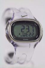 Nike Imara Kylo Cee Clear Ladies Watch WR0137-970