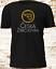 Nouveau-CZ-USA-CESKA-ZBROJOVKA-Firearms-Guns-Logo-Black-T-Shirt-S-5XL miniature 5