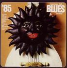 American Folk Blues Festival '85 von American Folk Blues Festival (2010)