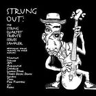 Strung Out: The String Quartet Tribute Series Sampler by Vitamin String Quartet (CD, Oct-2004, Vitamin Records (USA))