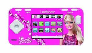 Lexibook-Console-Barbie-120-giochi-a-portata-di-mano
