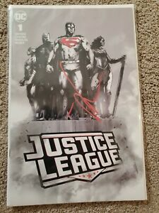 Justice-League-1-Forbidden-Planet-Exclusive-Jock-Signed-Variant-NM-2-books
