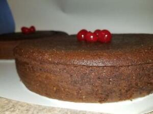 Jamaican-Christmas-Cakes-Fruit-Cake-Rum-Cake-Jamaican-Black-Cake