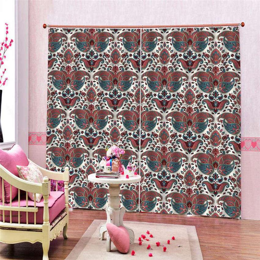Terrible Corpse Flower 3D Full Wall Mural Photo Wallpaper Print Home Kids Decor