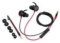 MSI GH10 In-Ear Wired Gaming Headphones