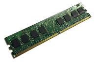 1gb Ddr2 Pc2-4200 Pin Non-ecc 533mhz Dell Dimension 3100 3100c Memory Ram