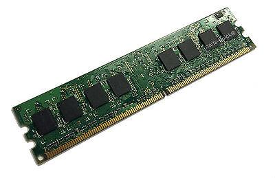 1GB DDR2 533 MHz  PC2-4200 Dell Dimension 3100 3100C Memory RAM