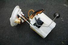 ALFA ROMEO ALFETTA Diesel Fuel LEVER sender unit 116533205000