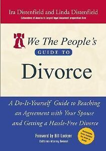Do it yourself divorce in michigan if you have divorce experience the free diy forms may be supreme court of nevadas law library a do it yourself divorce solutioingenieria Gallery
