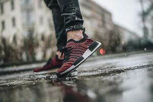 NEW-230-adidas-NMD-R1-STLT-PK-Core-Black-CQ2385