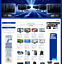 Ready-Made-Amazon-Affiliate-Business-Opportunity-Store-or-Any-Niche-Hosting-SSL thumbnail 14