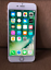 Apple-Iphone-6-16GB-Argent-Debloque-Smartphone
