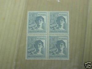 b-4-German-Labor-12-pfg-stamps