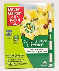 """Monilia /& Fruchtfäule Bayer /""""Steinobst-Pilzfrei Baycor T/"""" 6 x 5g hochwirksam gg"""