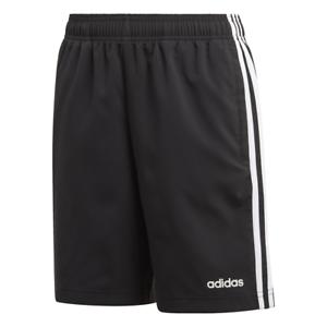 pantalon corto sport essential adidas