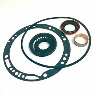 Details about A4LD Transmission Pump Repair Kit with Gears O-Ring Seal  Bushing Gasket 74-94