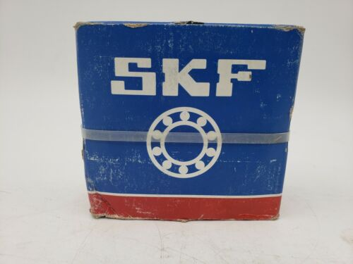 SKF 5310 ANRH//C3