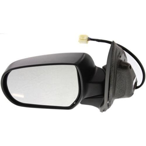 New Driver Side Mirror For Mazda Tribute 2001-2004 MA1320126