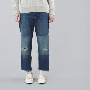 Levis-Vintage-Clothing-LVC-1915-501-White-Oak-Blue-Selvedge-Cinch-Brace-Jean-W31