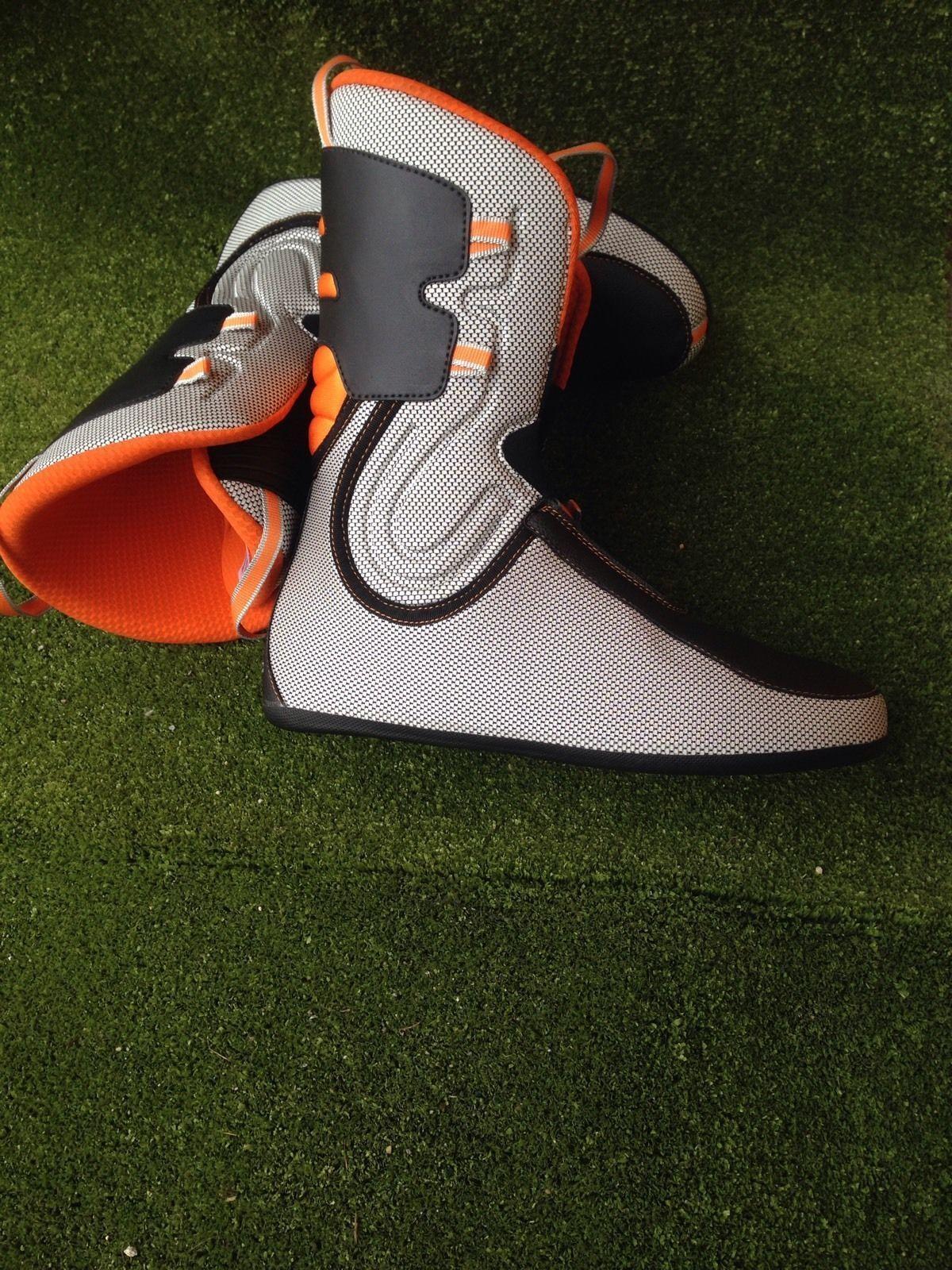 shoestte interne da scialpinismo per scarponi da sci ski alp liners inner boots