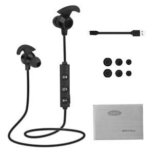 Bluetooth-4-2-Wireless-Headphone-Earphone-Stereo-Sports-Earbuds-In-Ear-Headset