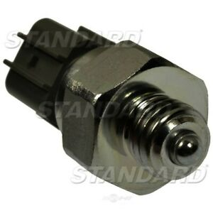Back Up Lamp Switch Standard LS-261