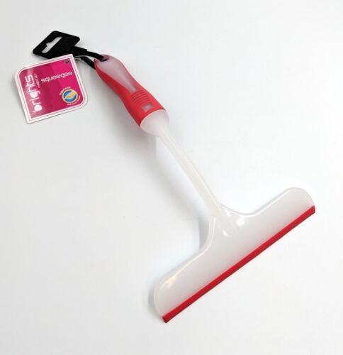 5pc SPAZZOLA SCOPA E CASA CUCINA PULIZIA Set scrubbing Spazzole seccatoio