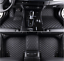 Car-Floor-Mats-Carpets-Waterproof-pads-Auto-Mat-For-BMW-X5-F15-E70-2007-2018