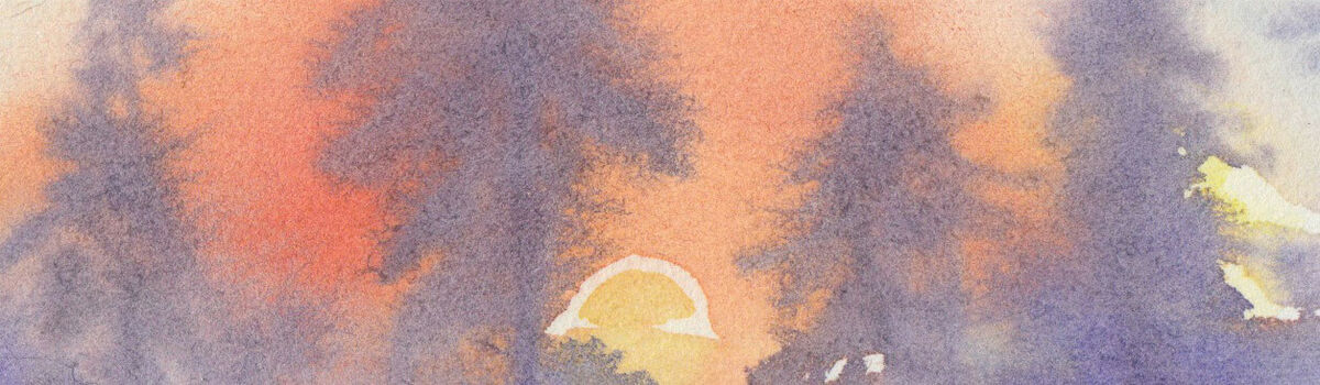 watercolorfails