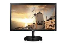 "LG IPS (22"") 22MP58VQ FULL HD LED  Monitor + HDMI PORT+ 3 Yrs LG INDIA WARRANTY"