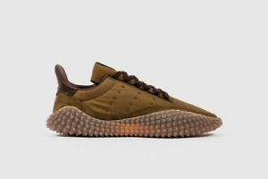 ADIDAS-ORIGINALS-BY-C-P-COMPANY-X-KAMANDA-MII-UK-8-CP-600-PAIRS-8-8-5-9-9-5-10