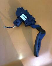 FORD OEM-Accelerator Pedal Travel Position Sensor 7L2Z9F836D