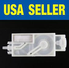 Ink Damper for Mimaki JV5 JV33 CJV30 DX5 Printhead Solvent Water InkJet M006579