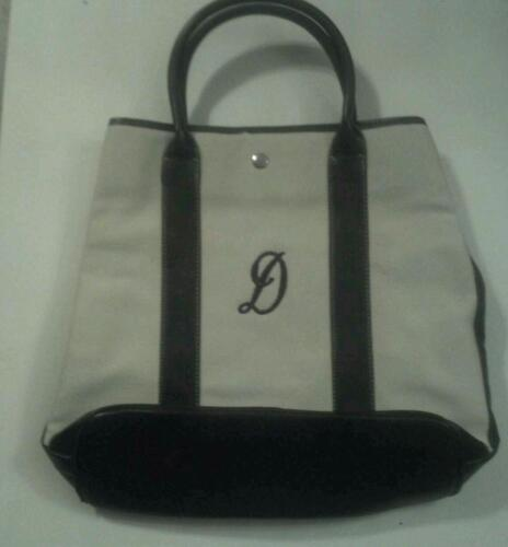 Esse Monogramed Beige Esse With Brown Brown monograma con bolso Beige Shopper Tote Tote Shopper Handbag 6B6rUqdw0