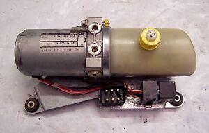 Mercedes-SL-R129-Bomba-De-Oclusion-1298001448