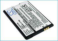Li-ion Battery for Huawei HB4H1 T2251 G6608 G6600 T2281 G6603 T1600 T2211 NEW