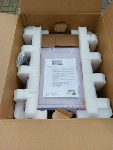 CISCO IPS-4260-K9    IPS 4260 Sensor