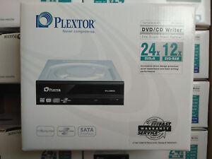 Plextor-PX-L890SA-BOX-SATA-NEW-1psc