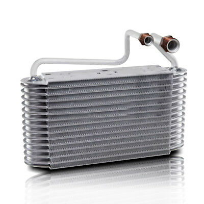 XTERRA 05-11 FRONTIER 04-11 OEM:272109BH0A Evaporator AC Fits NISSAN PATHFINDER