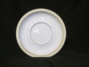 Denby-LINEN-Gravy-Stand-Only-BRAND-NEW
