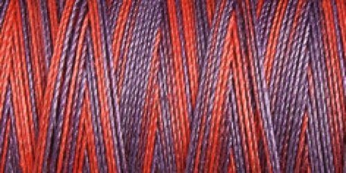 Gutermann Nº 30 máquina de algodón Sulky hilo de bordar-cada uno 709743-M