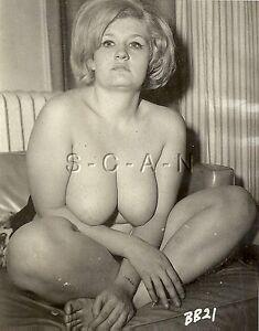 pics nude bright females