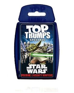 Top-Trumps-Star-Wars-Rise-Of-The-Bounty-Hunters