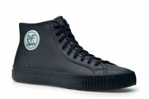 Shoes for Crews PF Flyers Men's Sandlot