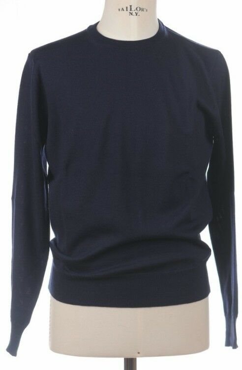 Brown's - Knitwear-Sweaters - man - 670628N184637