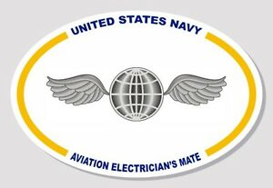3x4-5-USN-NAVY-AE-AVIATION-ELECTRICIAN-039-S-MATE-STICKER