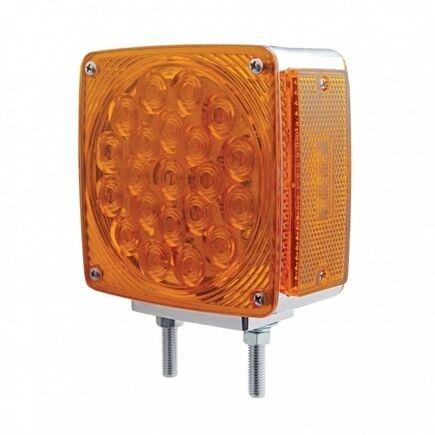 UNITED PACIFIC 38710 Turn Signals