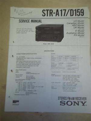 Sony LBT A17CDM A27CDM D159CD D209CD D220CD 169686011