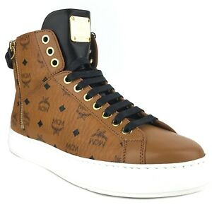 Visetos High Top Sneakers   eBay