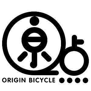 Origin Bicycle Store